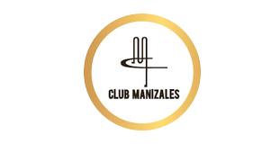 club-manizales