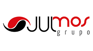 julmos-grupo